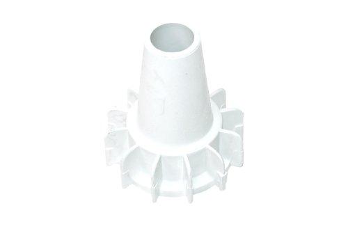 Zanussi 1522419108 Accessoires/trois Ville Blanco Lave-vaisselle buse de distribution