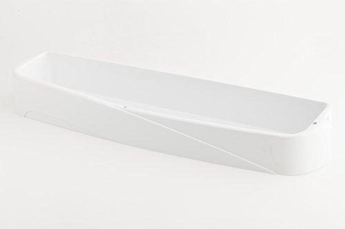 Candy Hoover Türfach, Türablage, Fach für Kühlschrank - Nr.: 41025097