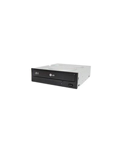 LG Super-Multi GH22NS70.AUAA interner 22x DVD-Brenner schwarz