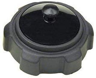 MTD 751-0603A Fuel Tank Cap