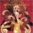 Voyager Series: Samba Carnival