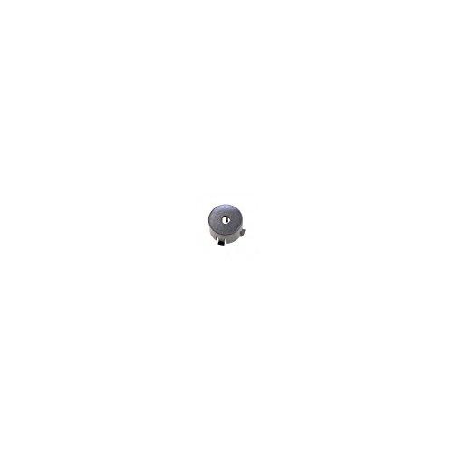 Blomberg–Knopf grau Antihaftbeschichtung/Pause für Spülmaschine Blomberg