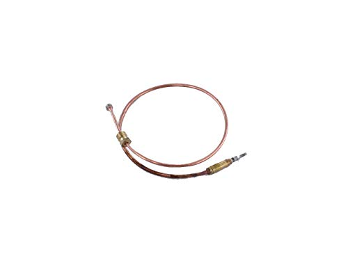GARLAND COMMERCIAL INDUSTRIES 2200602 24 THERMOCOUPLE