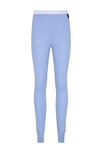 Mountain Warehouse Merino Womens Thermal Base Layer Pants