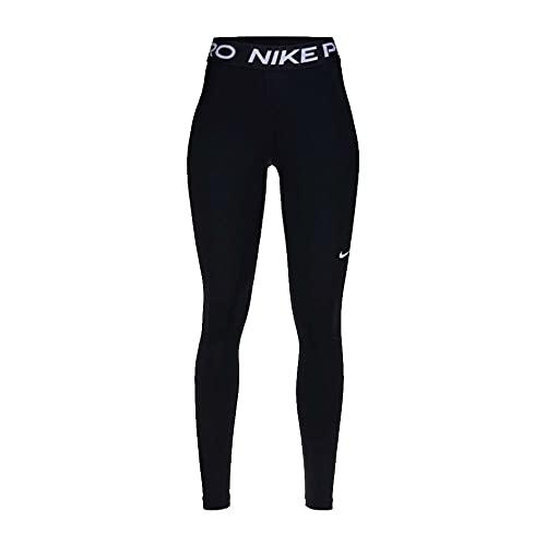 Nike Womens CZ9779-010_XS Leggings, Black