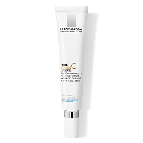 La Roche Posay Redermic Hyalu C Crema Antiedad Pieles Normal y Mixtas - 40 ml