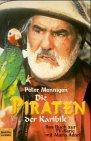 Das Buch zur TV- Serie mit Mario Adorf.