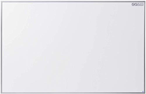 Pannello di Riscaldamento a Infrarossi - 580W/450W, 90x60 cm/70x60 cm, Ultra Piatto,...