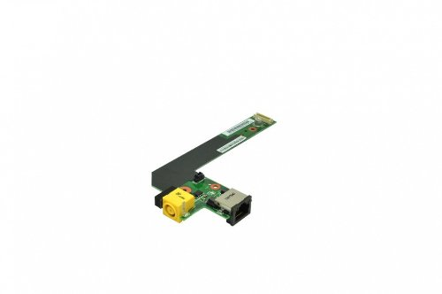 Lenovo ThinkPad Edge E520 Original Power Board