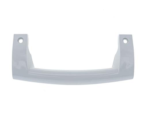 Remle - Tirador puerta frigorífico Fagor FHM000063 - Original