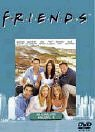 Friends - Box Set / Staffel 8