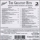 Hollywood: Greatest Hits by Hollywood