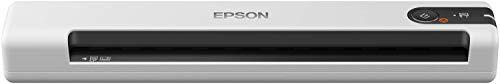 Epson Workforce DS-70 Bild