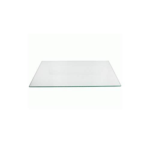 Recamania Estante Cristal frigorífico Electrolux ERB36405X ERA36433W EN4010DOX 2426294282