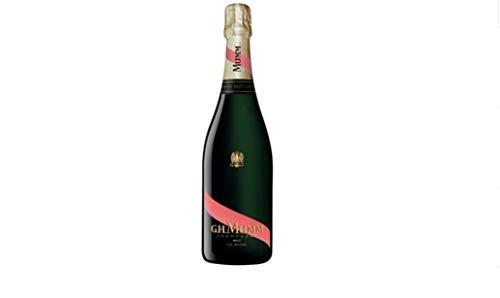 Mumm Rose Brut Champagner ( 1 x 0.75 l )