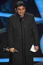 Oscar Nayagan A.R Rahman's Superhit Songs