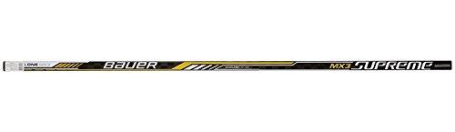 Bauer Comp Shaft Supreme TotalONE MX3 SE Grip - 0.620 - Senior, Flex:102 Flex