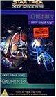 Star Trek - Deep Space Nine - Movie - Emissary / What You Leave Behind