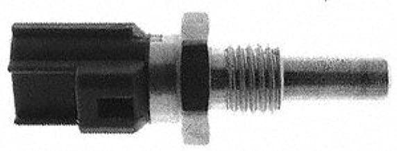 Standard Motor Products TX40 Temperature sensor