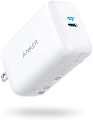 Save up to 40% on Anker Multi Charging Accessory