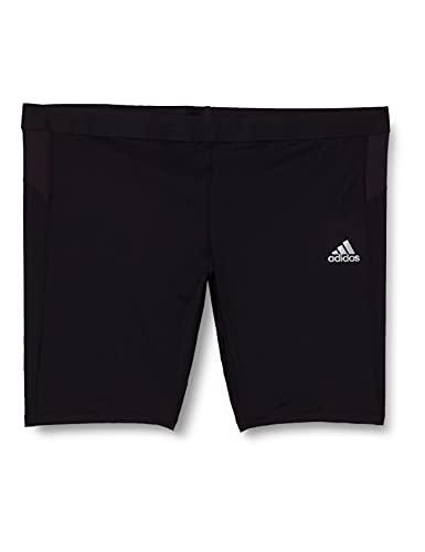 adidas TF SHO Tight M Leggings, Black, S Mens