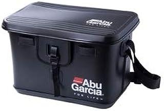 アブ タックルケース セミハードトップ2 Abu Tackle Case Semi Hard Top 2