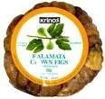 Figs-Krinos-Kalamata-Crown-Greece