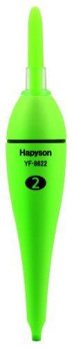 Hapyson