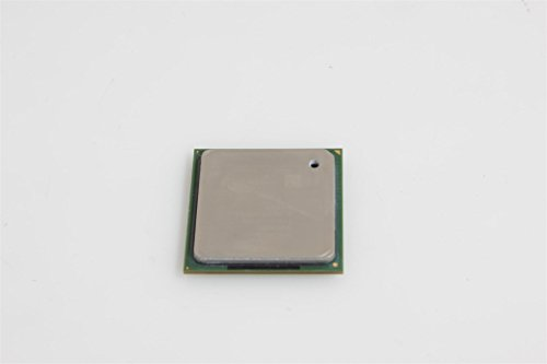 Intel P4–Prozessor (3.2GHz, 800MHz, 1MB L2)