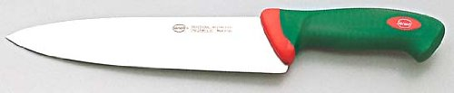 Sanelli 312624 Premana Professional 9.5 Inch Cooks Knife