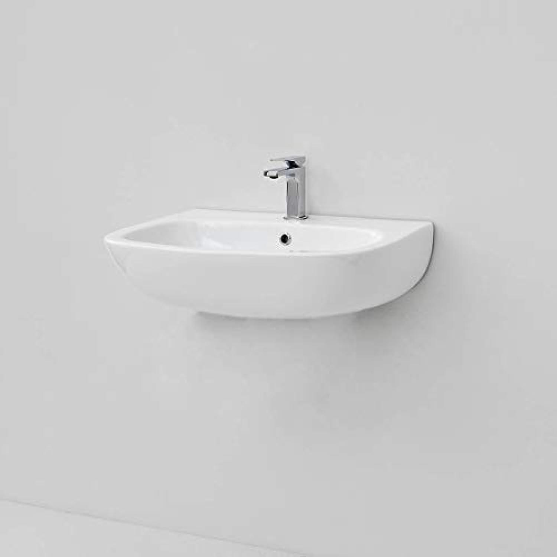 HIDRA Sink 65 cm Series Ten The.artceram Art. TEL001