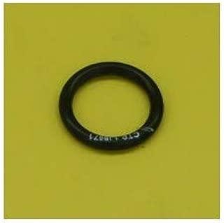 1J9671 Seal O Ring Fits Caterpillar 3K8459 725 730 735 740 D250E D250E II D300E