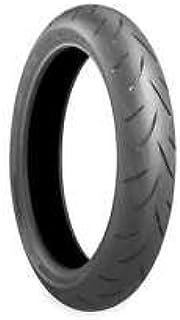 Pirelli Mt21 Rallycross A//A//70dB Motorcycle Tire 130//90//R17 68P