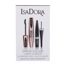 Isadora For Women 10ml