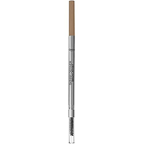 L'Oréal Paris 3600523796830 Brauenstifte & -puder, 103 Dark Blonde, 1Stk