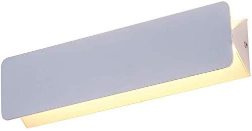 CCHWJX LED muur verstelbaar 270 ° moderne innovatie rotatie leeslamp muur woonkamer toilettafel nachtlampje 12 W Hotel Home