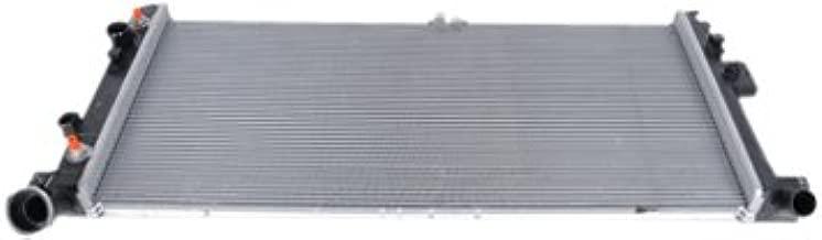 Best 2004 pontiac montana radiator Reviews