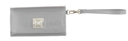 Danielle Creations Upwardly Housse de sac à main, gris