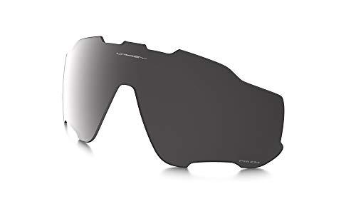 Oakley RL-JAWBREAKER-13 Lentes de reemplazo para gafas de sol, Multicolor, Einheitsgröße Unisex Adulto