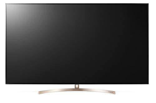 LG 55SK9500PLA TELEVISOR 55'' 4K SUHD Smart TV HDR 40W DVB-T2/C/S2