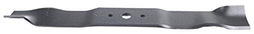 Greenstar 3187cuchilla para cortacésped mulching 490mm, calibre 18,5catelgarden