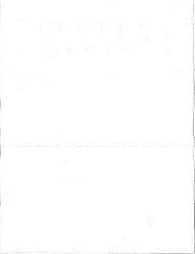 (シャシャン)XIAXIN 防水 PVC製 アルファベット ステッカー セット 耐候 耐水 数字 キャラクター ミニサイズ 表札 スーツケース ネームプレート ロッカー 屋内外 兼用 TSS-105 (1点, ホワイト)