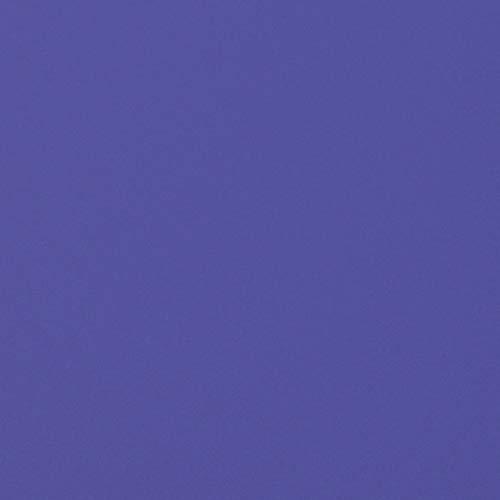 Ring Video Doorbell Pro Faceplate - Neon Purple