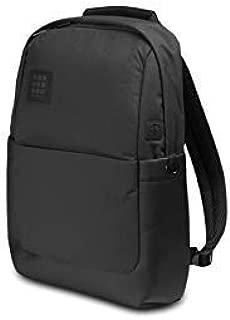 Moleskine Id Go Backpack, Black