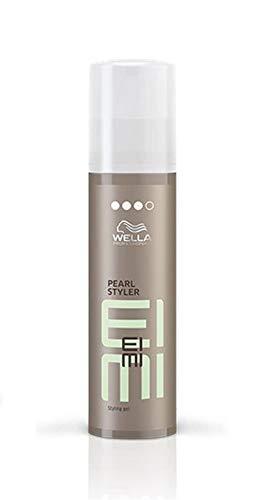 Wella Professionals EIMI unisex, Pearl Styler Styling Gel, 100 ml