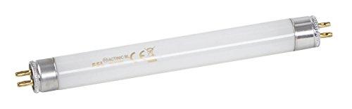 Preisvergleich Produktbild Kerbl 299820 Ersatzröhre für MiniKill,  4 W