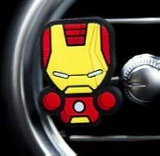 Suchergebnis Auf Für Marvel Marvel Autozubehör Auto Motorrad