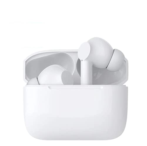 1111111 Bluetooth Headphones Waterproof Sports Earbuds Music headsets Mini Earphones in-Ear Stereo Sound Noise Cancelling 2 Built-in Mic Earphones Charging case Compatible Most Bluetooth Devices