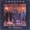Shelter by Kingsmen (1999-03-16)