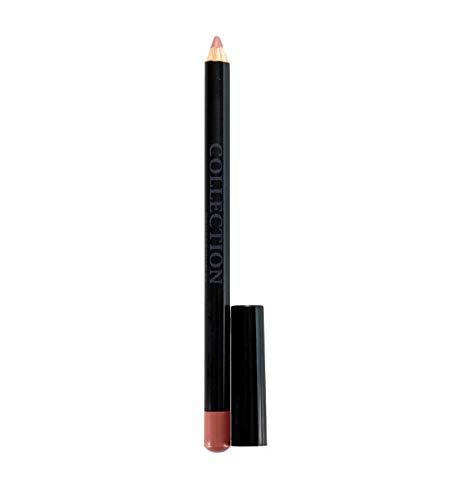 Collection Professional Matita Labbra Tenuta Estrema Waterproof Lip Liner (N.01 Natural)
